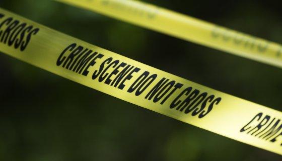 Uber Driver Denied Bond In Fatal Shooting Of Morehouse Graduate