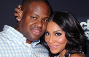 Vincent Herbert Get's His Rolls Royce Repossessed & Owes $65k
