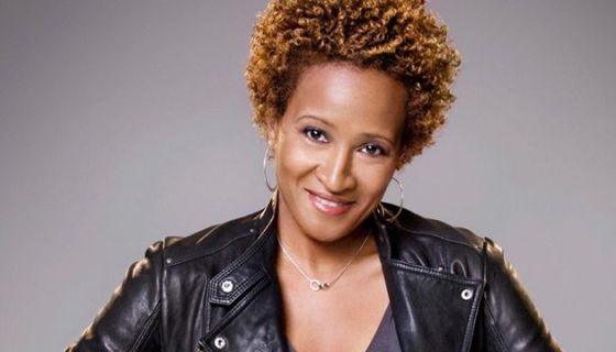 Wanda Sykes Calls Omarosa One Of The 'Great Fails In Black History'