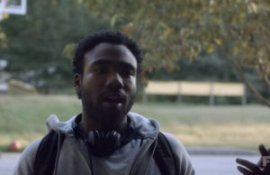 'Atlanta Robbin Season' Two Premiere Receives Strong Ratings