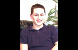 Austin Bombing Suspect Was An Unemployed College Dropout
