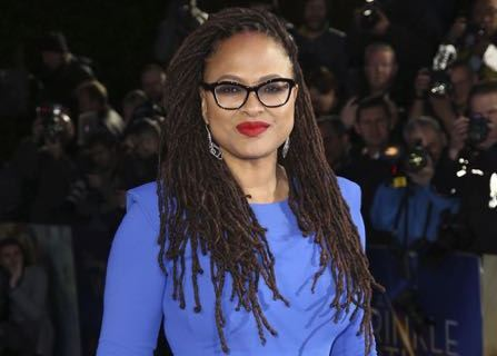 Ava DuVernay Has Found Her Next Film Project – See What It Is!