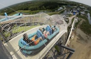 Kansas Water Park Indictment Highlights Lax State Regulations