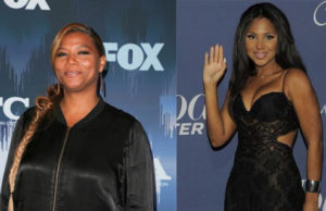 Lifetime Announces Production Deals With Queen Latifah & Toni Braxton