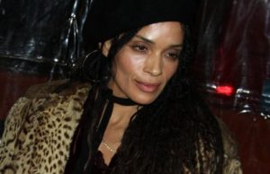 "Lisa Bonet Rips Into Bill Cosby: ""I Don't Need To Say, 'I Told You So'"""
