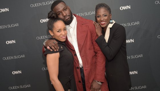OWN Sets Two-Night Premiere For 'Queen Sugar' Season 3