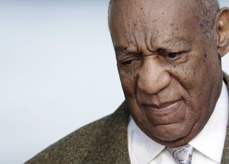Prosecutors In Cosby Trial Want 19 Women To Testify