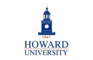 Six Fired At Howard University For Stealing $1M Of Financial Aid Money