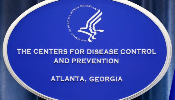 Still Missing: Reward Increased In CDC Employee's Disappearance