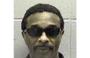 'Stocking Strangler' Set To Be Georgia's First Execution This Year