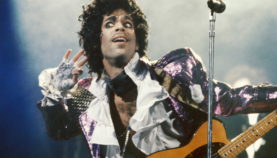Tributes Set To Mark Second Anniversary Of Prince's Death