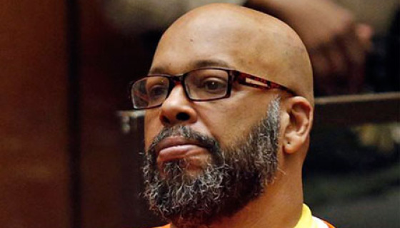 Two Of Suge Knight's Lawyers Indicted On Conspiracy Charges