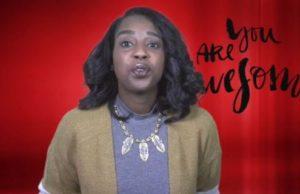 Uplifting News: Rhonda Willingham Is Making It Count