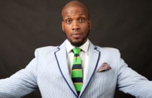 Ali Siddiq Has Jail Tips For Bill Cosby