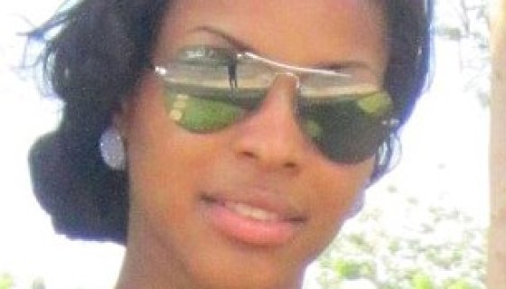 Cocaine-Smuggling Flight Attendant Is Sentenced