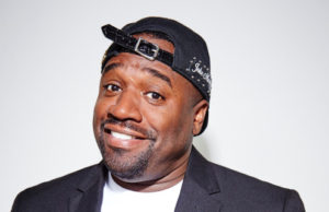 Corey Holcomb Overbooked Too Many Sidechicks In One Weekend