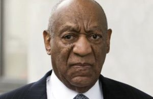 Cosby Jury Has Been Seated But Not Without Controversy