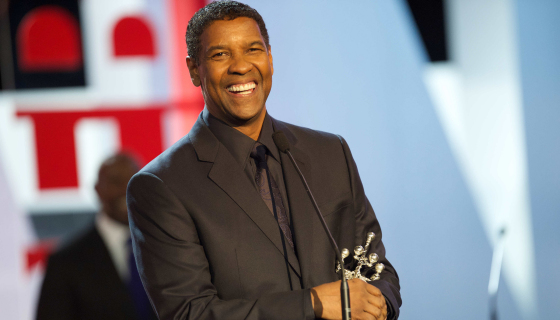 Denzel Washington Is Back And On A Rampage In 'The Equalizer 2'