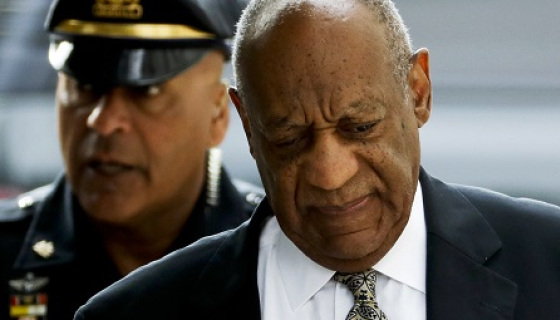 Expert: Benadryl, Quaaludes Could've Affected Cosby Accuser