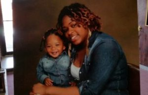 Father Kills Daughter And Ex To Avoid Child Support Payments