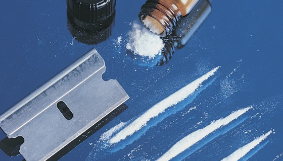 Florida Woman Blames The Wind For Cocaine Found In Her Purse