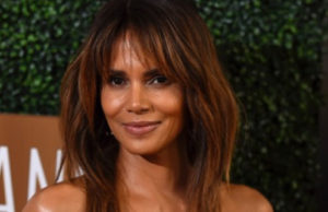 Halle Berry To Star In Sony's Remake Of 1985's 'Jagged Edge'