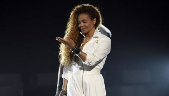 Janet Jackson, The Weeknd To Headline 'Outside Lands' Festival