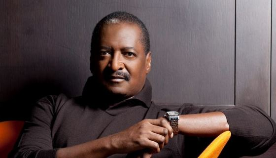 Mathew Knowles Thinks Beyonce Should Fire Security After Biting Incident