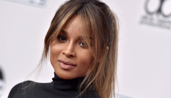 New Legal Filing Accuses Ciara's Ex-Future Of Becoming An Absentee Dad