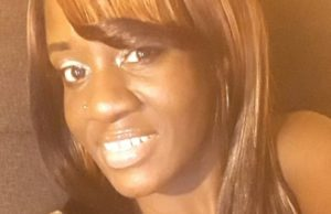 NYC Family Finds Out About Daughter's Murder While Watching The News