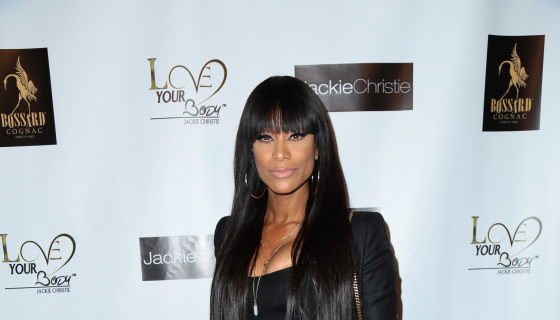 Tami Roman's 'Bonnet Chronicles' Is Streaming On TIDAL
