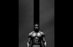 Creed_II-_Poster[1]