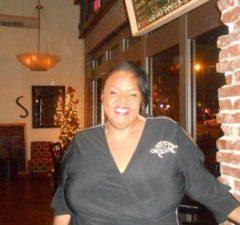 Black Woman Sues Memphis Dermatologist That Called Her 'Aunt Jemima'