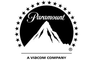 Paramount TV President Fired Over Racial Comments About Black Women