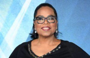 Oprah-billionaire