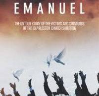 emanuel-thechurchladyblogs.com