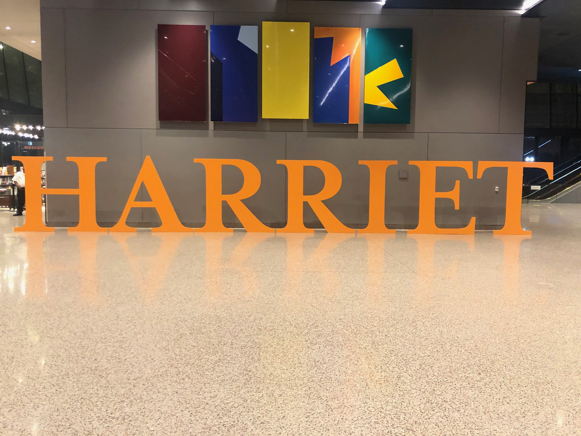 Harriet-Premiere-The-Church-Lady-Blogs